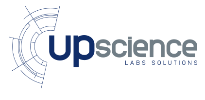 Upscience : Upscience is an international network of analytical laboratories specialized in feed, food, petfood, nutraceuticals andenvironmental analyses. (Accueil)